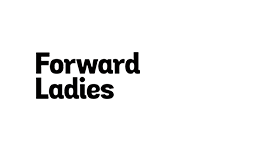 Cohorted Cult Partner Forward Ladies