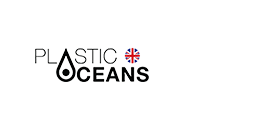 Cohorted Cult Partner Plastic Oceans