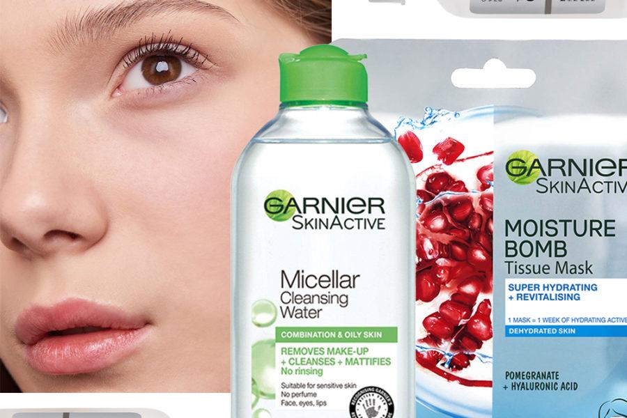 budget skincare brands title